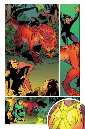 Moon-Girl-and-Devil-Dinosaur-1-Preview-3-95e8e
