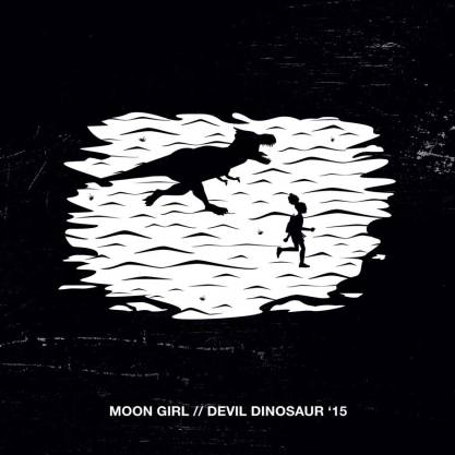 Moon-Girl-and-Devil-Dinosaur-1-Veregge-Hip-Hop-Variant-7faa7