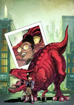 Moon-Girl-and-Devil-Dinosaur-1-Von-Eeden-Variant-f8112