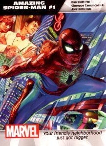 nuevas_series_marvel_listado_spiderman_amazing