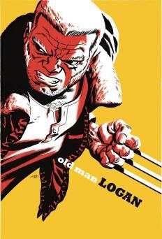 Old-Man-Logan-2-Cho-Variant-d2d9b