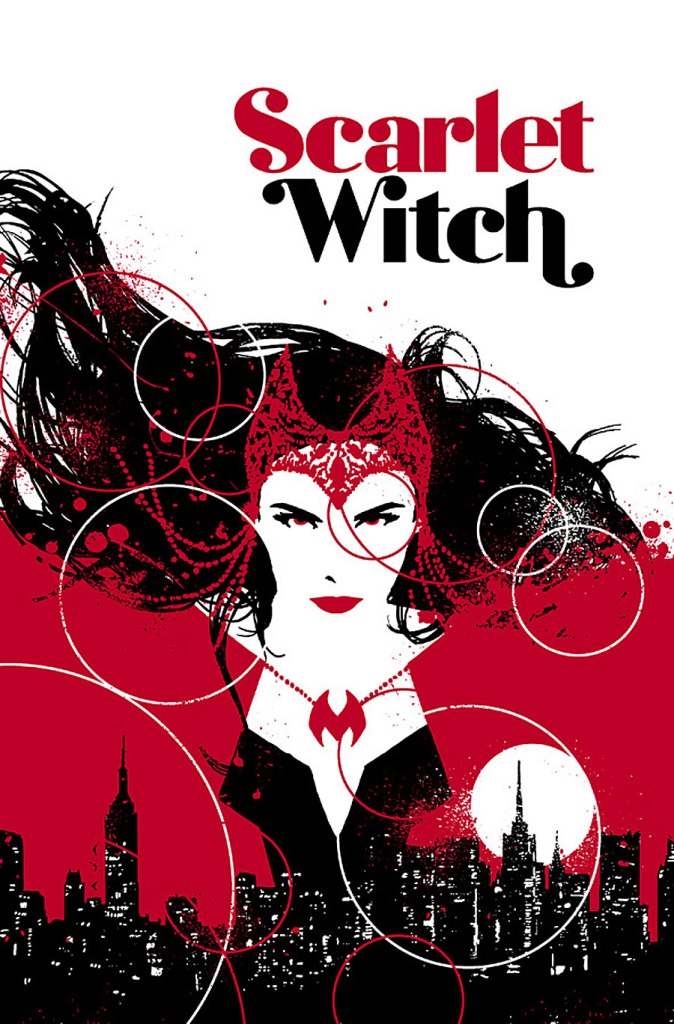 Scarlet-Witch-1-Cover-89a6f