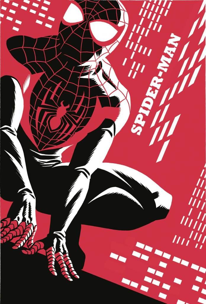 Spider-Man-1-Cho-Variant-3882d