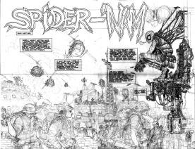 spidernam02-03