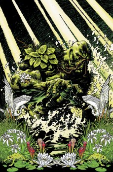 swamp_thing_1_cover_by_yanickpaquette-d41dsaf