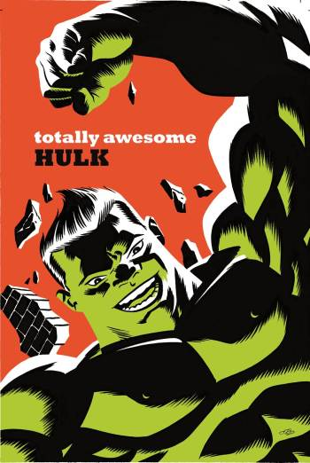 The-Totally-Awesome-Hulk-3-Cho-Variant-0a082