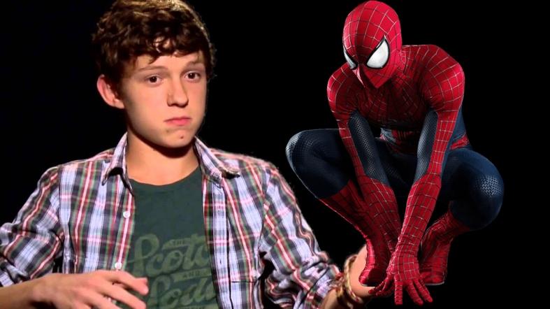 tom-holland-homem-aranha