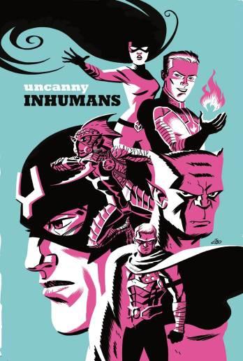 Uncanny-Inhumans-5-Cho-Variant-2dd58
