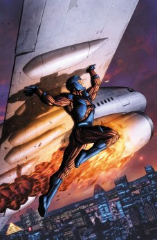 X-O-MANOWAR-39-–-Variant-Cover-by-CAFU