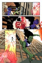 A-Force-1-Preview-3-df452