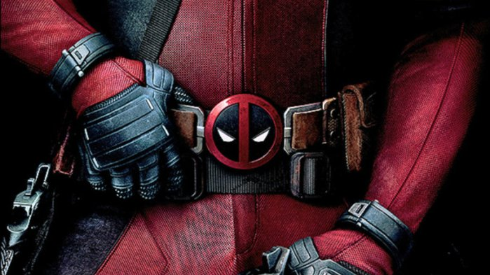 cub deadpool-movie-2016-poster
