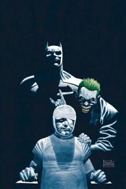 Dark-Night-A-True-Batman-Story