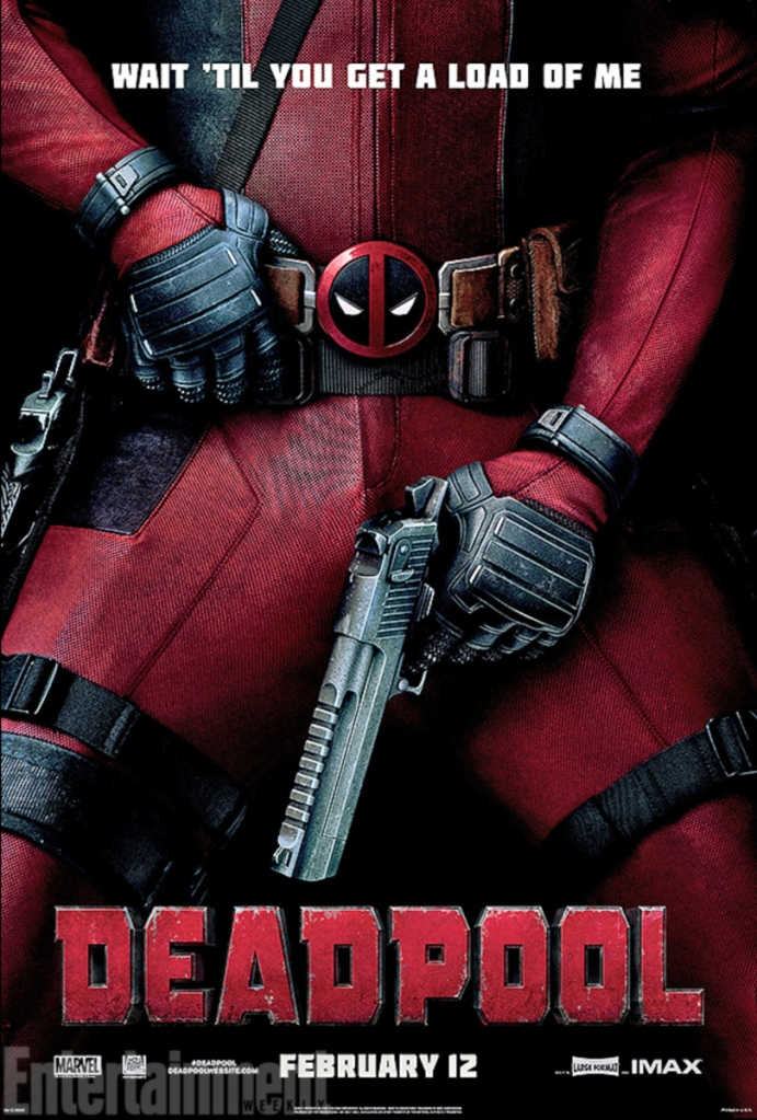 deadpool-movie-2016-poster