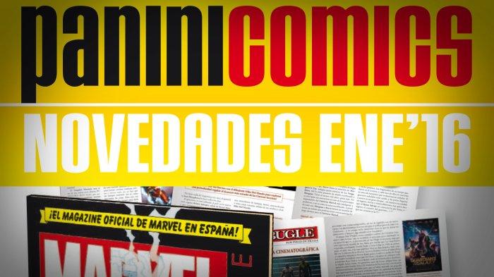 panini_novedades_enero_cover