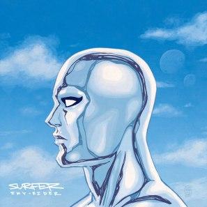 Silver-Surfer-1-Chiang-Hip-Hop-Variant-c6ffa