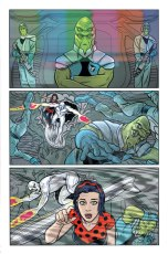 Silver-Surfer-1-Preview-2-ebbff